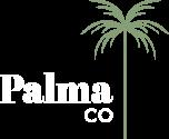 Palma Co